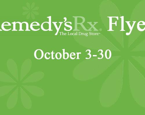 remedys_rx_flyers_carmi_pharmacy_penticton