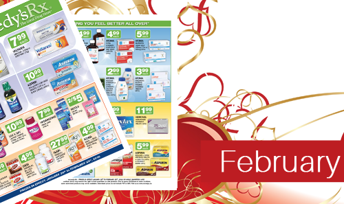 february_specials_at_your_penticton_pharmacy_carmi_remedys_rx